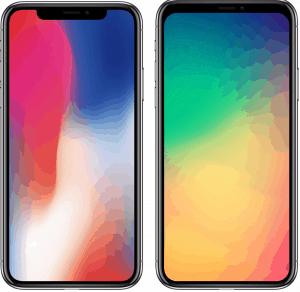 iphonedesignconcept