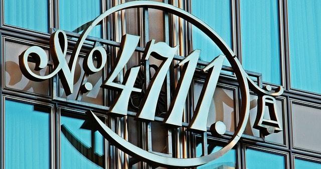 לוגו עיצוב ראשית